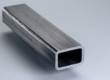 box structural steel tube for sale boise