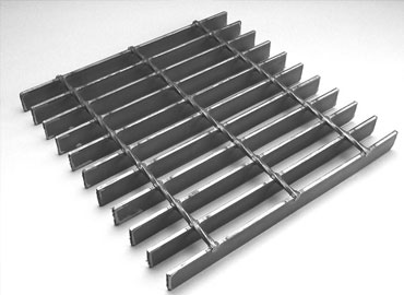 Metal Grating for sale boise