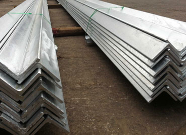 angle iron for sale boise id