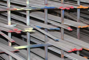hot rolled steel flat bar for sale boise