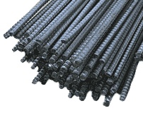 Rebar prices size for sale Boise