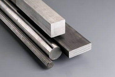 stainless steel bar for sale boise