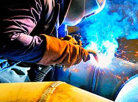 Steel Supply Boise Metal Service Center Rocky Mountain