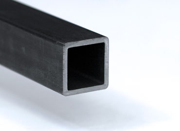 square metal tubing steel for rectangle square boise metal supply 29434